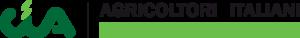 Centro Assistenza Agricola della Confederazione Italiana Agricoltori logo